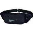 Nike-fekete-futó-övtáska-N10008270