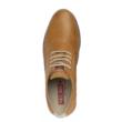Pikolinos-férfi-mustársárga-elegáns-cipő-M0R-4339C1
