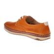 Pikolinos-férfi-mustársárga-bőr-cipő-M1N-4362C1