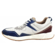 Pikolinos-férfi-többszínű-utcai-cipő-M6P-6309C1