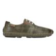Pikolinos-férfi-zöld-fűzős-bőrcipő-O9Z-6038