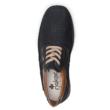 Rieker-férfi-kék-bőr-cipő-05207-14