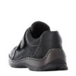 Rieker-férfi-tépőzáras-fekete-cipő-05350-00
