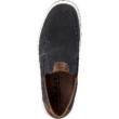 Rieker-férfi-kék-bőr-félcipő-18266-14