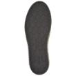 Rieker férfi bézs színű bőr félcipő B2985-60