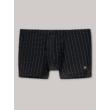 Schiesser férfi alsónadrág-128626