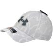 Under Armour férfi baseball sapka-1305038-014