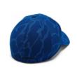 Under-Armour-férfi-kék-baseball-sapka-1305038 486
