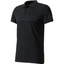 Adidas-férfi-póló-BR7103