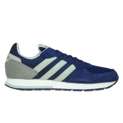 Adidas-férfi-sportcipő-B44669