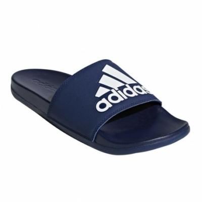 Adidas-kék-férfi-strandpapucs-B44870