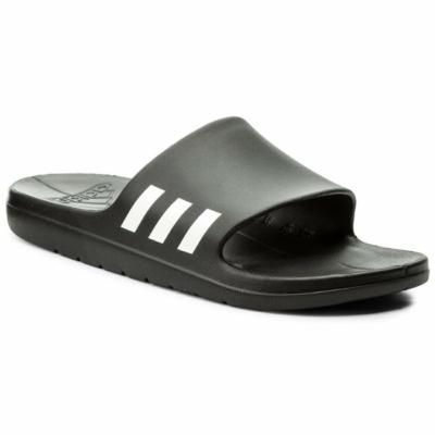 Adidas-strandpapucs-CG3540