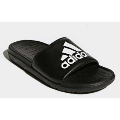 Adidas-férfi-fekete-strand-otthoni papucs-CP9446