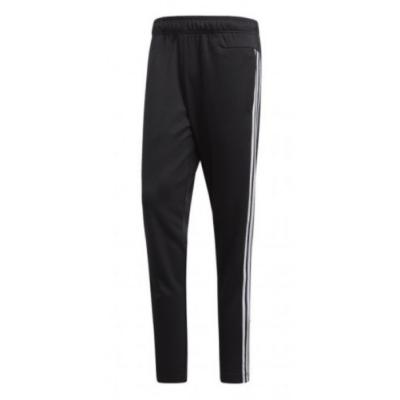 Adidas-férfi-fekete-tréning-nadrág-CW3244