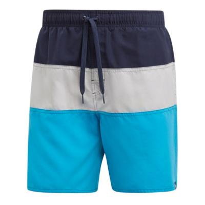Adidas-férfi-színes-rövidnadrág-DQ2990