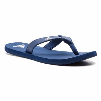 Adidas-férfi-kék-strandpapucs-F35028
