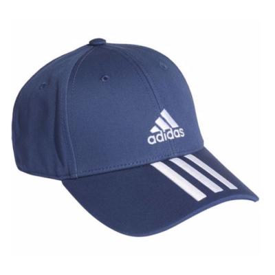 Adidas-FK0895