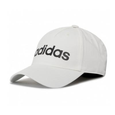 Adidas baseball sapka-FM6787