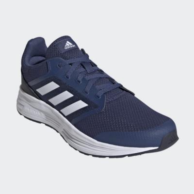 Adidas férfi kék színű sportcipő-FW5705