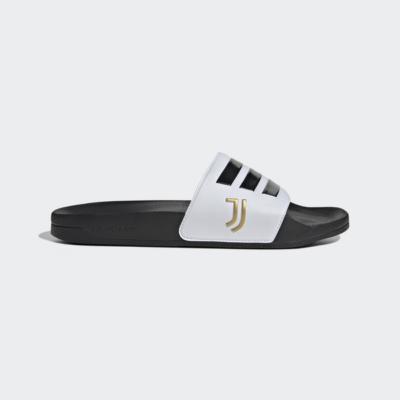 Adidas-férfi-kék-fehér-juventus-papucs-FW7075