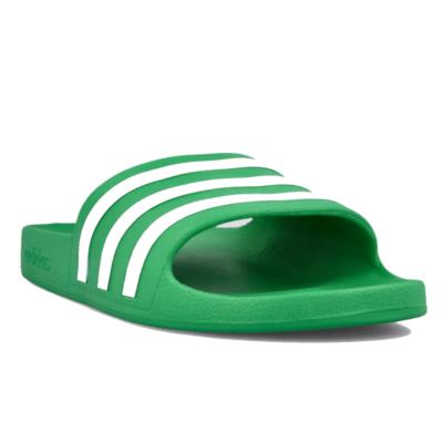 Adidas Adilette strandpapucs-FY8048