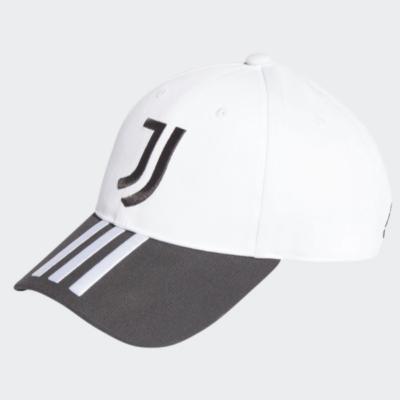 Adidas Juventus baseball sapka-GU0090