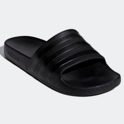 Adidas férfi strandpapucs-F35550