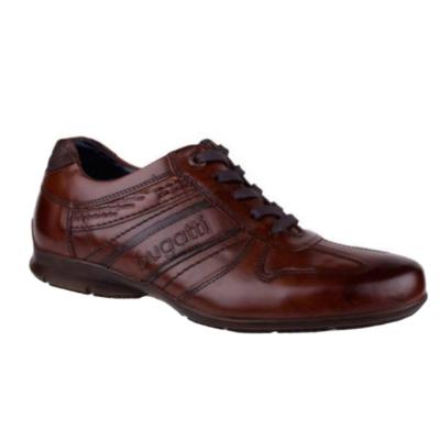 Bugatti-férfi-bőr-barna-cipő-U8408-1W