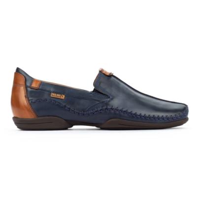 Pikolinos-férfi-utcai-cipő-O3A-3008C1