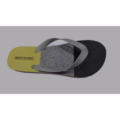 Regatta-férfi-színes-flip-flop-papucs-RMF565-T4V