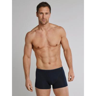 Schiesser férfi alsónadrág-205424